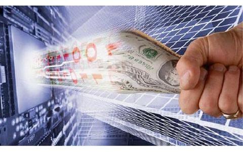 Процесс выдачи кредита в банке