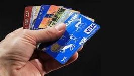 организация кредитных операций с физическими лицами
