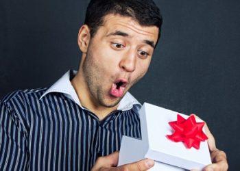 Как сделать себе подарок? Достижение здоровья
