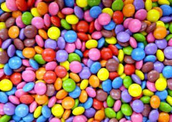 Как снизить потребление сахара?