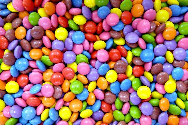 Как снизить потребление сахара