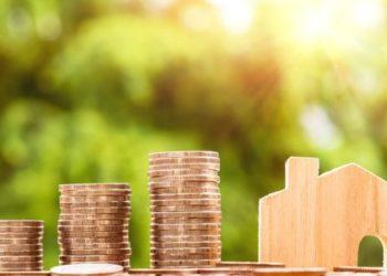 Основные ошибки при ипотечном кредитовании, которых можно избежать